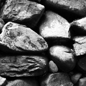 Stone - close up - billeder4you