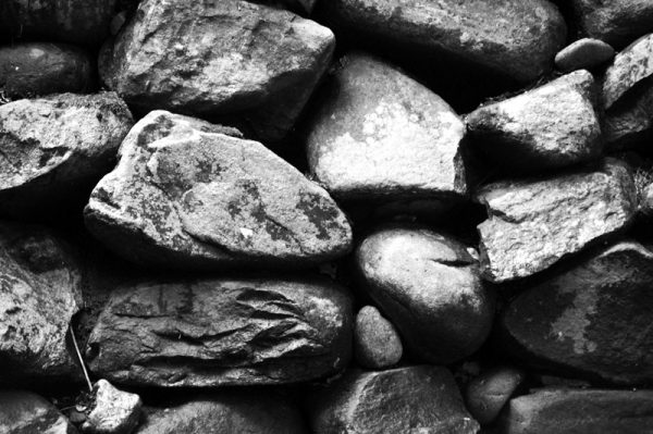 Stone - close up - billeder4you