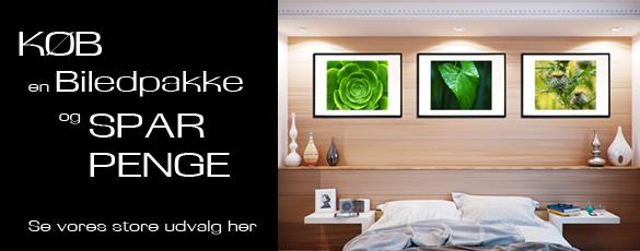 køb en billedpakke hos Billeder4you og spar penge på kvalitets fotografier